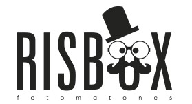 Risbox logo cut 52422b7e698b9a2940b3a97c5dcb74df73449b8651548e05a1d235452201d6b4