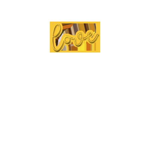 Neón Love