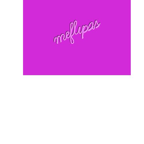 Neón Meflipas