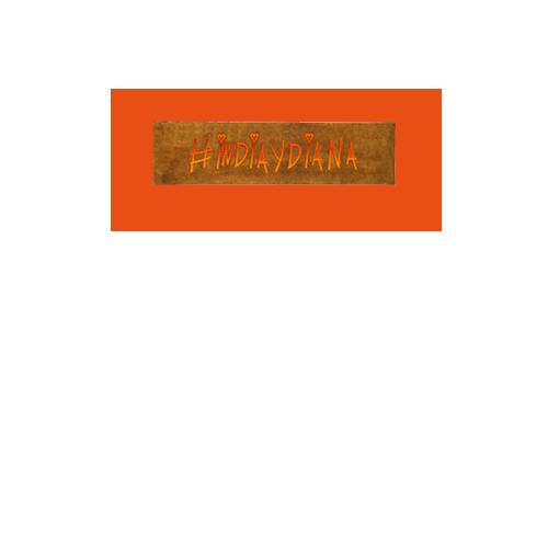 Luminoso Personalizado