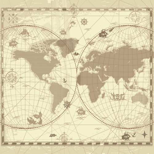 Photocall MAPA